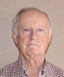 James Elmen