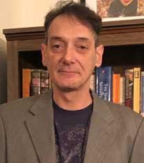 Robert Litzenberger